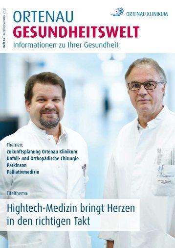 Gesundheitswelt_16_WEB_3