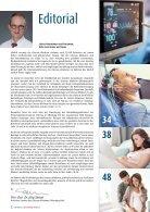 Gesundheitswelt_16_WEB_3 - Page 2