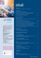 Gesundheitswelt_16_WEB_3 - Page 3