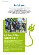 Gesundheitswelt_16_WEB_3 - Page 4