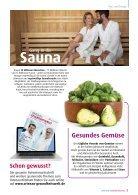Gesundheitswelt_16_WEB_3 - Page 5
