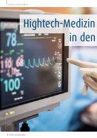 Gesundheitswelt_16_WEB_3 - Page 6
