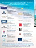 Turks & Caicos Islands Real Estate Summer/Fall 2019 - Page 2
