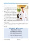 Turks & Caicos Islands Real Estate Summer/Fall 2019 - Page 5