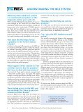 Turks & Caicos Islands Real Estate Summer/Fall 2019 - Page 6
