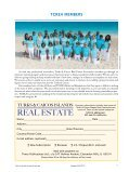 Turks & Caicos Islands Real Estate Summer/Fall 2019 - Page 7