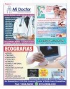 Junio - Mitras - Page 4