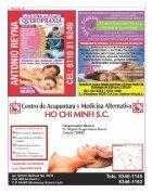 Junio - Mitras - Page 6