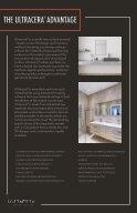 ULTRACERA®  - Brochure - Page 2