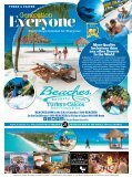 Times of the Islands Summer 2019 - Page 3