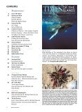 Times of the Islands Summer 2019 - Page 4