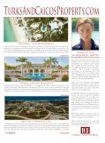 Times of the Islands Summer 2019 - Page 5