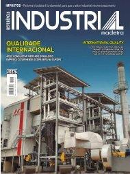 *Junho/2019 - Referência Industrial 208