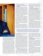 suplemento Smart City - Page 3