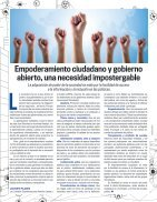 suplemento Smart City - Page 6