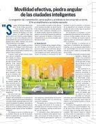 suplemento Smart City - Page 7