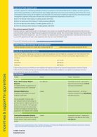 Guide to Incentives - Page 3