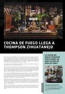 Revista Buen Viaje 161 Edicion Mayo 2019 - Page 3