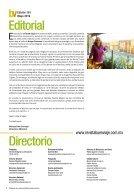 Revista Buen Viaje 161 Edicion Mayo 2019 - Page 4