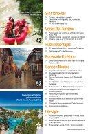 Revista Buen Viaje 161 Edicion Mayo 2019 - Page 7