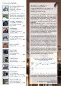 Kuljetus & Logistiikka 3 / 2019 - Page 3
