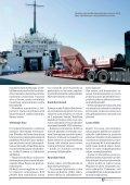 Kuljetus & Logistiikka 3 / 2019 - Page 6