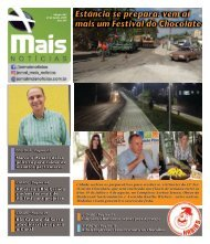 Mais Noticias - Ed 861