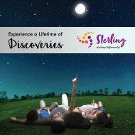 Sterling_Membership_Brochure 2019