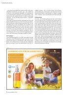 meine gesundheit Magazin Juli 2019 - Page 6