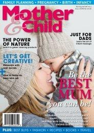 M&C issue 18