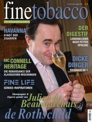 FineTobacco 02/19