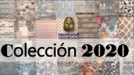 Catalogo Tapetes 2020