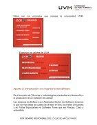 Ingenieria del software - Page 3