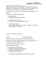 Ingenieria del software - Page 4