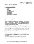 Ingenieria del software - Page 6