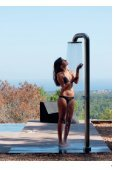JEE-O outdoor showers - collection 2019 - Page 7