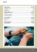 Maximus-Fishing_Katalog_2019 - Seite 3