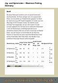 Maximus-Fishing_Katalog_2019 - Seite 5