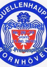 TSV-Aktuell-26-200619