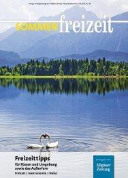 Internet_Sommerfreizeit[1]