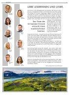 Sommerfreizeit Füssen - Seite 3