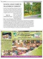 Sommerfreizeit Füssen - Seite 4
