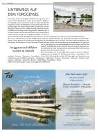Sommerfreizeit Füssen - Seite 6