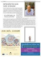 Sommerfreizeit Füssen - Seite 7