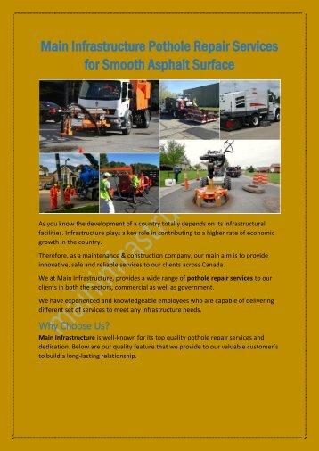 pothole-repair-services