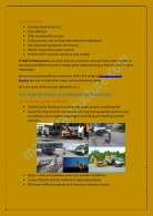 pothole-repair-services - Page 2
