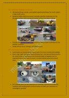 pothole-repair-services - Page 3