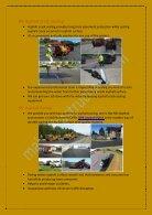 pothole-repair-services - Page 4