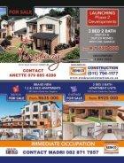 Get It Joburg West October 2019 - Page 2