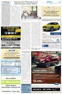 Ihr Anzeiger Bad Bramstedt 25 2019 - Seite 3